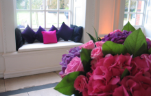 Design-and-decor