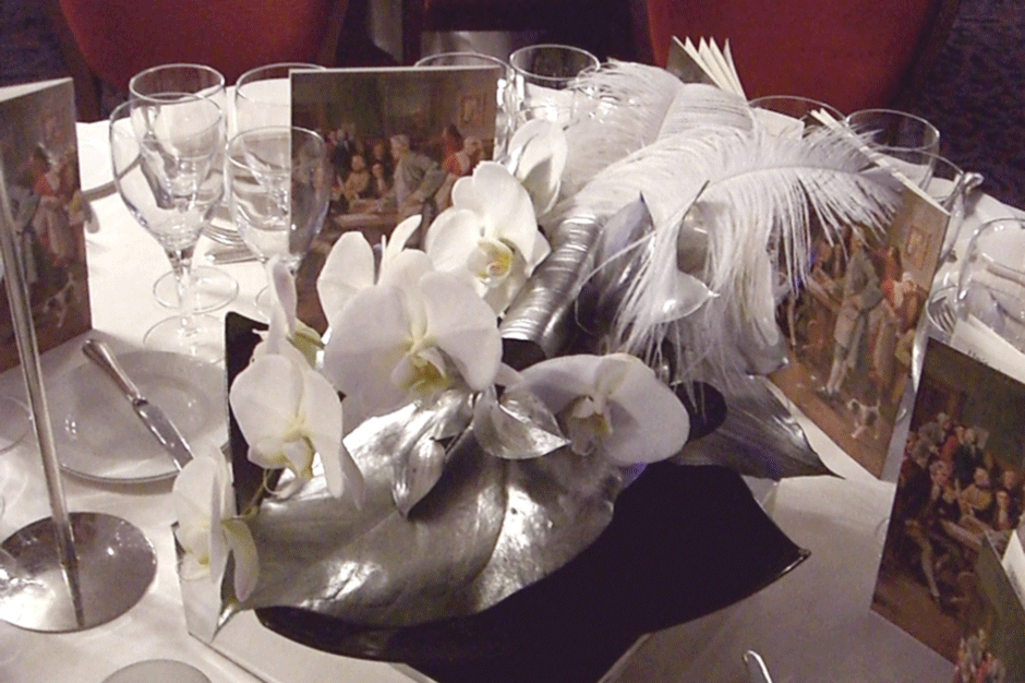 Feather-and-orchid-platter-940x626
