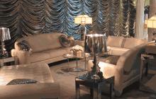 More-sofas