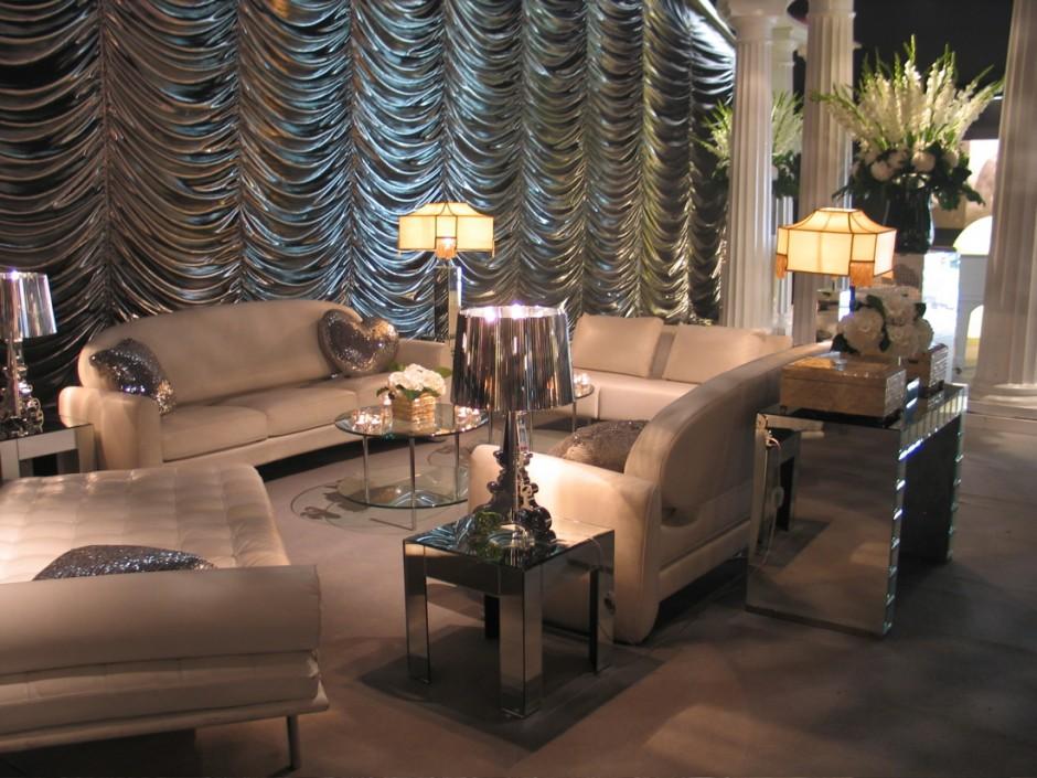 More sofas
